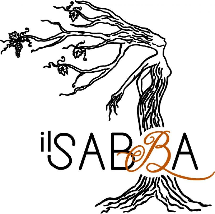 Az. Agr. Il Sabba
