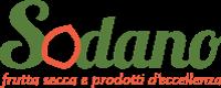 Sodano - Nutitaly Soc. Agr.